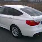 BMW 320D GT Xdrive | EuroAuta